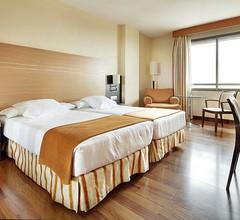 Hotel Blanca de Navarra 2