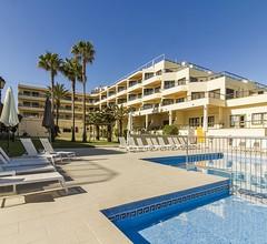 Marina Palace Prestige by Intercorp Hotel Group 1