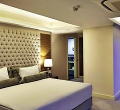 Doubletree By Hilton Hotel Izmir - Alsancak 1