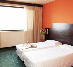 San Paolo Palace Hotel 2