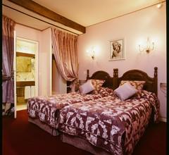 Grand Hotel Dechampaigne 1