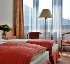 Hotel Steglitz International 1