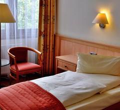 Hotel Steglitz International 2