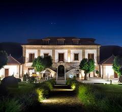 Hotel Izán Puerta de Gredos 2