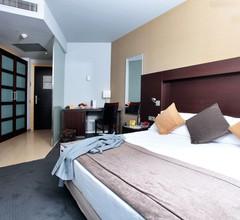 Hotel Madanis 2
