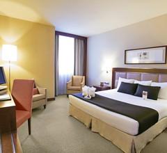 Hotel Nuevo Madrid 2