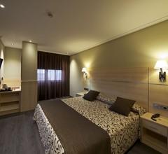 Hotel Francisco II 1