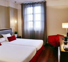 Hotel Compostela 2
