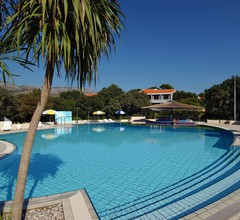 Tirena Sunny Hotel by Valamar 2