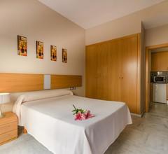 Covadonga Apartamentos Turisticos 1