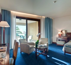 Hotel Carlos V & SPA 2