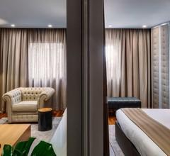Altis Prime Hotel 2