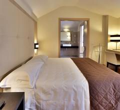Regal Hotel 2