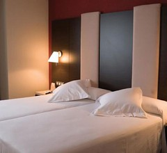Hotel Agustinos 2