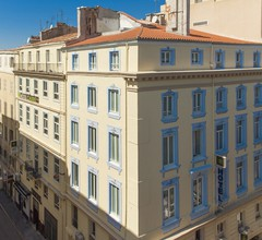 Hôtel Carré Vieux Port 1