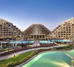 Rixos Bab Al Bahr - Ultra All Inclusive 1