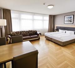 Amc Apartments Ku Damm 2