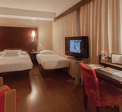 Hotel Salymar 2
