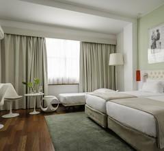 Hotel Florida 2