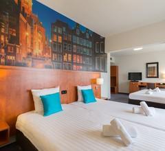 New West Inn Amsterdam 2