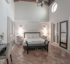 CASA CANABAL HOTEL BOUTIQUE 2