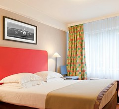 New Hotel Charlemagne 2