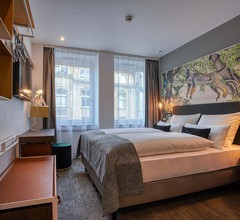 NinetyNine Hotel Wuppertal 2