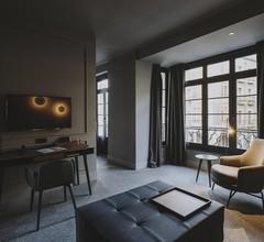 El Môderne Hotel Urban & Unique 2