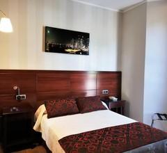 LB Lebrija Hotel 1