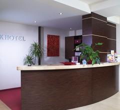 Parkhotel Eisenstadt 1