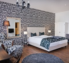 Hotel Residence Bremen 1