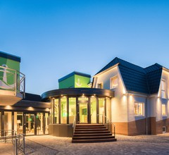 Pura Vida Hotel Cuxhaven 1