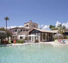 Sa Vinya des Convent - Hotel Bodega 2