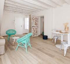Can Savella Apartments 2