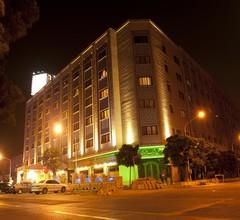 Ferdowsi Tehran 1