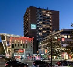 Hilton Innsbruck (Vorgänger-Hotel - existiert nicht mehr) 2