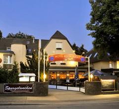 Hotel Restaurant im Park 1