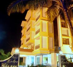 Hotel Colva Kinara 1