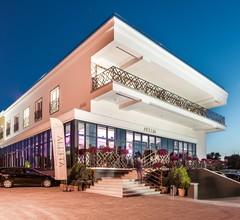 Hotel Atelia 1