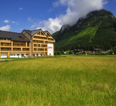 Cooee Alpin Hotel Dachstein 2