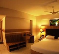 Hotel Femina 1