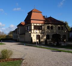Residenz am Schloss 1