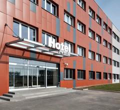 Hotel Arena 1