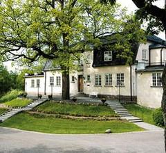 Balingsholm Herrgård 1