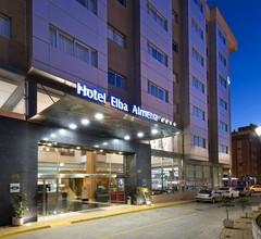 Elba Almeria Business & Convention Hotel 2