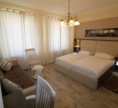 Hotel Boritzka 1