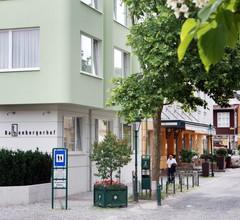 Babenbergerhof 1