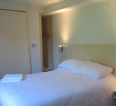 Best Hotel Val de Reuil 1