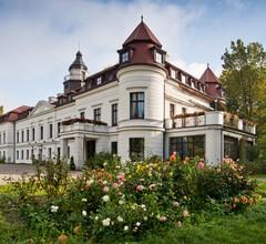 Pałac Wiejce 1