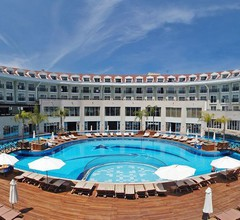 Meder Resort Hotel - All Inclusive 1